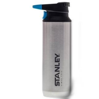【Stanley】Stanley登山系列 真空保溫瓶 0.47L(10-02285)