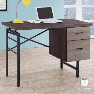 【Hampton 漢汀堡】瑪爾斯4尺書桌(一般地區免運費/辦公桌/電腦桌/桌子/書桌)