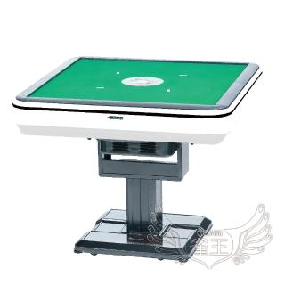 【雀王】雀王A1B折疊過山車電動麻將桌(2020年最新款式)