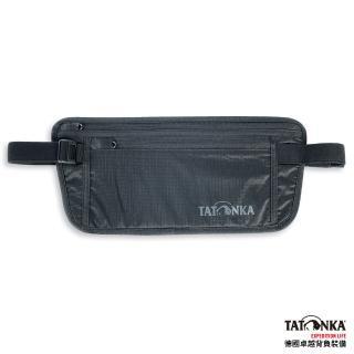 【TATONKA】Skin Moneybelt Int. 藏錢腰包(TTK2848)