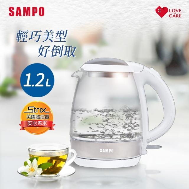 【SAMPO