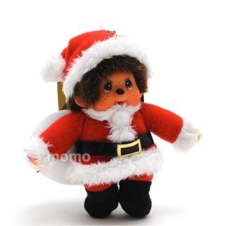 【日本Sekiguchi夢奇奇】耶誕吊飾