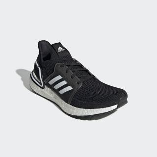 【adidas官方旗艦館】ULTRABOOST 19 跑鞋 男/女(EH1014)