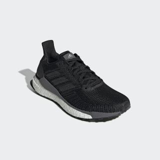 【adidas官方旗艦館】SOLARBOOST 19 跑鞋 女(F34086)