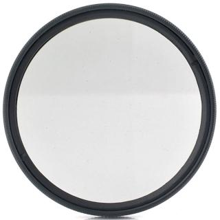 【GREEN.L綠葉】16層多層鍍MC-CPL偏光鏡 67mm(環形偏光鏡 圓型偏光鏡)