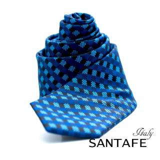 【SANTAFE】韓國進口流行領帶 KT-188-1601016(韓國製)