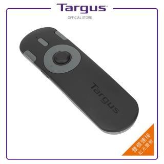 【Targus】雙模雷射簡報器(AMP32)