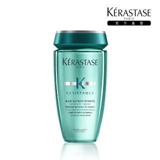 【KERASTASE