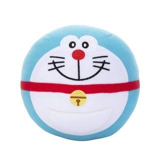 【SEGA TOYS】音樂跳跳球 哆啦A夢(幼兒 玩具)