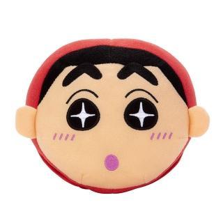 【SEGA TOYS】音樂跳跳球 蠟筆小新(幼兒 玩具)