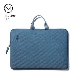 【Matter