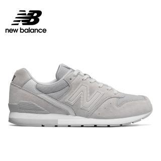 【NEW BALANCE】NB 復古休閒鞋_男鞋/女鞋_灰色_MRL996PH-D楦 運動 休閒 潮流 時尚