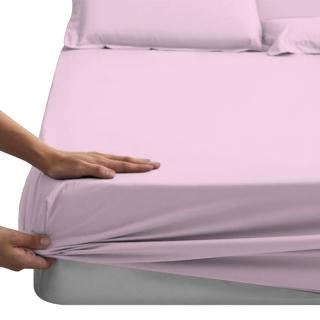 【買一送一】防潑水防汙床包保潔墊(單/雙/加大 多款任選台灣製)