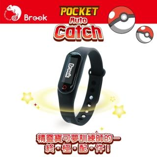 【Pokemon