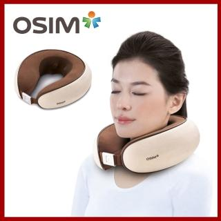 【OSIM】輕巧頸摩枕2 OS-191(頸部按摩器)