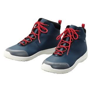 【SHIMANO】船釣防滑鞋 DRYSHIELD(FS-061Q)