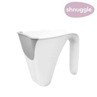 【Shnuggle】小小水瓢(柔軟邊緣可貼於寶寶的頭部)
