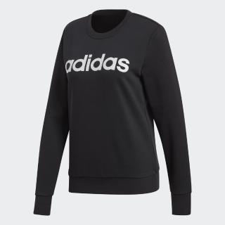 【adidas官方旗艦館】ESSENTIALS