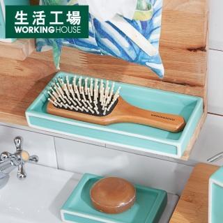 【生活工場】Luxury置物長盤