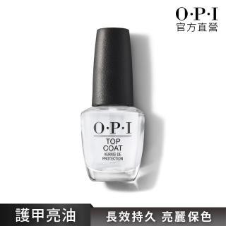 【O.P.I】官方直營。Top