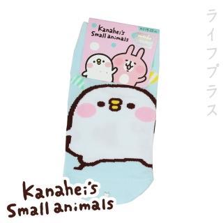 【卡娜赫拉】直版襪-大童-15~22cm-12雙入(A501S/A502S/A503S)