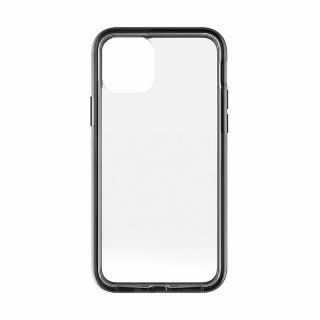 【Mous】iPhone 11 Pro 5.8吋 透明 Clarity 軍規防摔保護殼