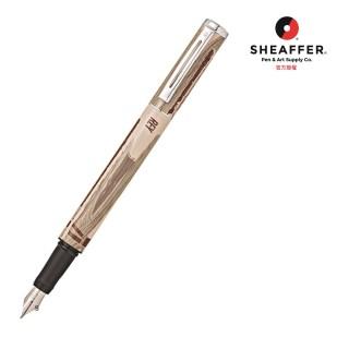 【SHEAFFER】星際大戰POP系列鋼筆/芮(E0925551SW)