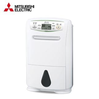 【MITSUBISHI 三菱】一級能效12公升日本原裝高效節能除濕機(MJ-E120AN-TW)