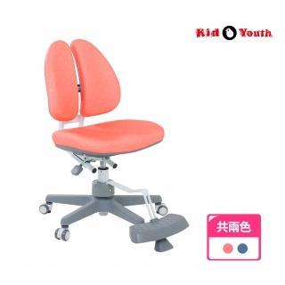 【大將作】DUO 成長椅兒童成長椅-三色可選