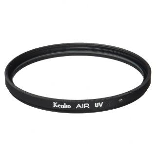 【Kenko】Air UV 46mm 抗紫外線保護鏡(KE024693)
