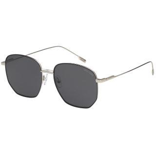 【VEDI VERO】IU代言 太陽眼鏡(銀色)