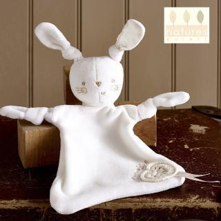 【Natures Purest】天然純綿-小兔抓抓樂