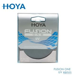 【HOYA】Fusion One 46mm UV鏡