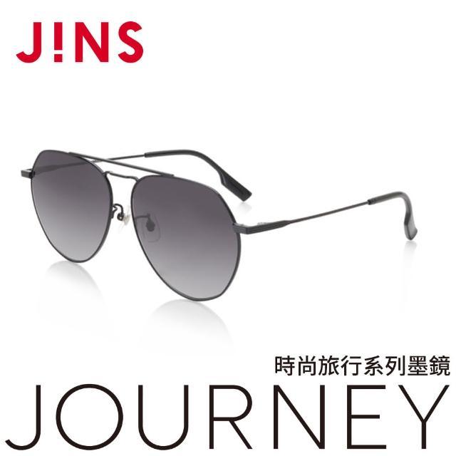 【JINS】Journey