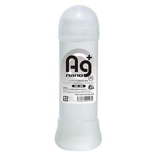 日本A-one銀離子水溶性潤滑液300ml(情趣用品.潤滑液)