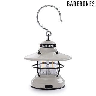 【Barebones】吊掛營燈 Mini Edison Lantern LIV-273.274.275(燈具、USB充電、照明設備)