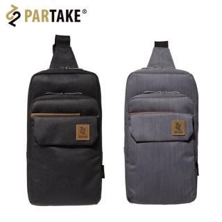 【PARTAKE】B3-單肩背包(PT16-B3-82)