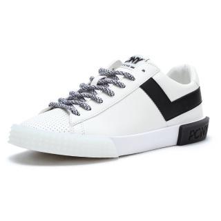 【PONY】TOPSTAR系列-休閒鞋 復古籃球鞋 運動鞋-女性-2色