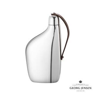 【Georg Jensen 喬治傑生】SKY 小酒瓶(官方直營)