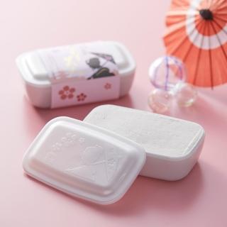 日本製-太田家食器用手工固形洗劑(U)