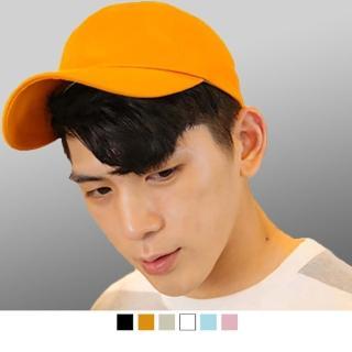 【男人幫】*韓版 BTS 防彈少年團 明星同款帽子 鴨舌帽 棒球帽 情侶帽 遮陽帽(AA068)