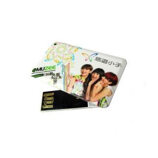 SHE限量珍藏版悠遊卡(加購價)