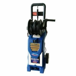 【TAKANO 高野】140BAR插電高壓清洗機(TR-2100)