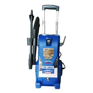 【TAKANO 高野】120BAR插電高壓清洗機(TR-1800)