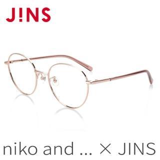 【JINS】niko