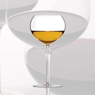 【WINEX/HTT】蒙哈榭PLUS 手工酒杯 630ml(手工杯)