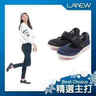 【LA NEW】outlet舒適精選真皮懶人鞋/娃娃鞋(女/7款)