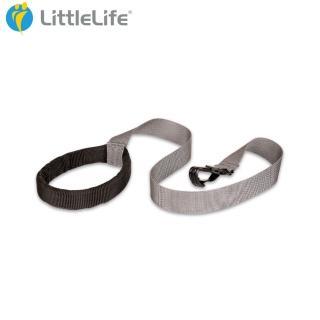 【LittleLife】小童背包拉繩