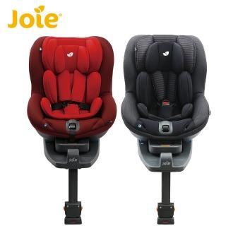 【Joie】0-4歲ISOFIX 安全座椅(福利品)