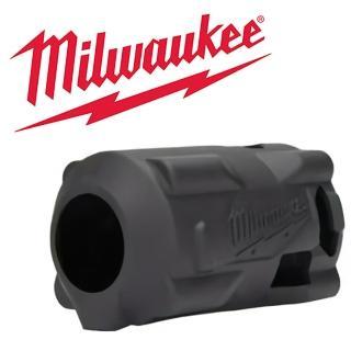 【Milwaukee 美沃奇】M12 FIW 保護套(49-16-2554)